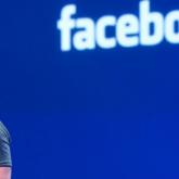 Markaların 2018'de Facebook Yarışında Kalmak İçin Yapması Gereken 5 Şey