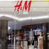 H&M, Irkçılık İddiası Üzerine Güney Afrika'daki Mağazalarını Kapattı