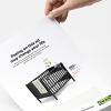 IKEA'dan Gebelik Testi Gibi Beşik İndirimi