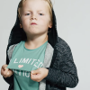H&M'e Bir Darbe de Annelerden Geldi
