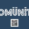 Yeni Nesil Sosyal Medya Ajanslarından Komünite Dijital, Web Sitesini Güncelledi
