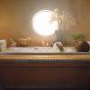 İzleyebileceğiniz En Romantik Tuvalet Reklamı