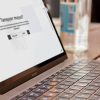 British Council'in İkinci Dijital Sergisi 'Tanışıyor muyuz?' POMPAA İmzasıyla Yayında!