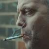 2018 Sigarayı Bırakmak İçin İyi Bir Yıl Olabilir