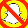 Yenilenen Snapchat Tasarımı Kullanıcıların Tepkisini Çekti