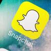 Snapchat Hikayeleri Web Ortamına Taşınıyor