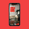 Swatches: Mobil Renk Seçme Uygulaması