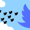 Twitter Takipçinizi Arttırmanın 8 Yolu