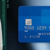 Visa, Parmak İziyle Kimlik Doğrulayan Kredi Kartlarını Test Ediyor