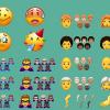157 Yeni Emoji Geliyor!