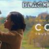 Black Mirror'ın Web Sitesi, İlişkinizin Ne Zaman Bitebileceğini Söylüyor