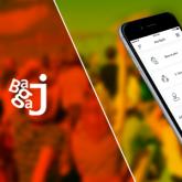 Kişisel Depolama Çözümlerine Dijital Bakış Açısı: Bagaj!