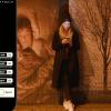 Akıllı Telefonun Şarjı Bitmek Üzereyken Mesajlaşmaya İzin Veren Uygulama