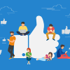 Facebook, Organik Sayfa Erişimi Hesaplama Yöntemini Değiştiriyor