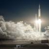 Elon Musk'ın Falcon Heavy Roketi Tarih Yazdı