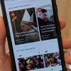 Google, Yeni Görsel Hikaye Anlatımı Formatını Yayınladı