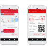 İşletmeler, Google RCS'le Android Kullanıcılarına Multimedya Mesaj Gönderebilecek