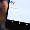 Google'ın Yayınlayacağı Yeni Android Sürümü Android P Hakkında Bilgiler