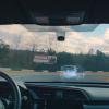 Gerçek Bir Otomobil Yarışçısıyla Bilgisayar Oyuncusunun Yarışı