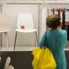 Yakında IKEA Ürünlerini Kiralamak Mümkün Olabilir