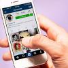Instagram, Story Reklamlarında Carousel Formatını Test Ediyor