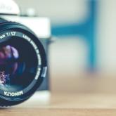 Instagram'da Görünürlüğünüzü Artırmanın 12 Yolu