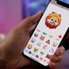 iOS 11.3 Güncellemesiyle Gelecek Olan Yenilikler