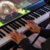 Piyano Çalmayı Öğreten Ücretsiz Artırılmış Gerçeklik Uygulaması