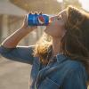 İki Ezeli Rakip Coca-Cola ve Pepsi'nin Super Bowl LII Reklamları