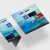 Microsoft, Windows'un Daha Modern Bir Vesiyonunu Geliştiriyor