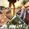 Welder Moody, Tüm Dünyayı Modunu Paylaşmaya Davet Ediyor!