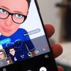 Samsung, Apple Animoji'ye Cevabını S9 Tanıtımında Verdi