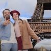 Sevgililer Günü'ne Özel Reklam Kampanyaları
