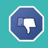 Sosyal Medya Stratejinizde Başarısız Olmanızın 5 Sebebi