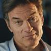 Türk Hava Yolları'nın Super Bowl'da Yayınlanan Reklam Filmi