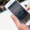Yükselen Sosyal Medya Platformu Vero Nedir?