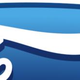 Fazla Yakınlaştırılmış Logoların Hangi Markalara Ait Olduğunu Bulabilir misiniz?