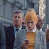 Markaların Kadınlar Günü'ne Özel Reklamları