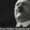 Faşizm, İnterneti Fethediyor