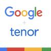 Google, Popüler GIF Platformu Tenor'u Satın Aldı