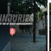 Sokaktaki Tacize Dikkat Çeken Snapchat Filtreleri