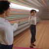 Apple, HomePod'ı Tanıtmak İçin Spike Jonze ve FKA Twigs'i Seçti