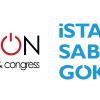 """""""İstanbul Sabiha Gökçen Uluslararası Havalimanı"""" Dijital Pazarlama ve Sosyal Medya Ajansı Olarak Idecon Idea & Congress'i Seçti"""