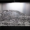 Lexus, 2.000 Teşekkür Mektubuyla Origami Otomobil Yaptı