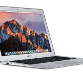 Apple, Bu Yıl Uygun Fiyatlı Bir MacBook Air Modeli Çıkaracak