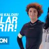 Markis'ten Ön Yargıları Kaldıran Decathlon Reklamı!