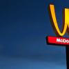 McDonald's Dünya Kadınlar Günü İçin Logosunu Değiştirdi