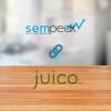 JUICO Online Reklam Çalışmalarını Sempeak İle Yürütecek