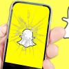 Snapchat ve Instagram, GIPHY'yi Geçici Olarak Uygulamalarından Kaldırdı