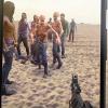 The Walking Dead: Our World İle Gerçek Hayatta Zombie Avı